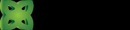 Link Nordic Logo